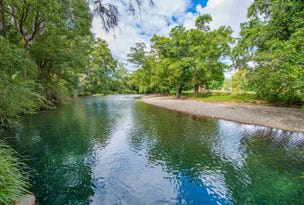 169 Gordonville Road,Gleniffer, Bellingen, NSW 2454