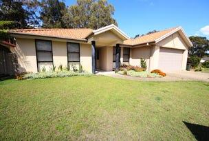 4 Yulgilbar Pl, South West Rocks, NSW 2431