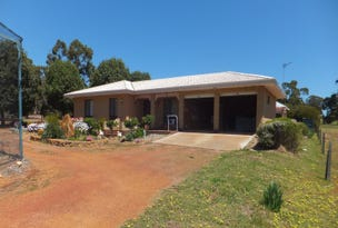 102 scaddan st, Narrogin, WA 6312