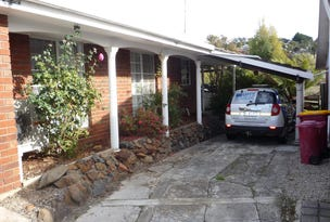 11/167A Punchbowl Road, Newstead, Tas 7250
