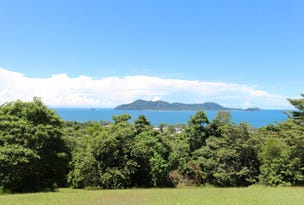 Lot 1, 1/23 The Boulevard, South Mission Beach, Qld 4852