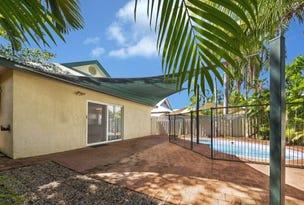5 Mihailou Court, Coconut Grove, NT 0810