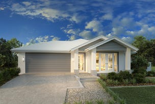 Lot 27 Mann Place, George Town, Tas 7253