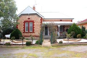 16 High Street, Curramulka, SA 5580