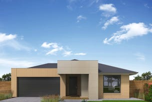 Lot 312 Rosser Blvd (Quay 2), Torquay, Vic 3228