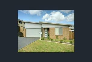 4 Francis Road, Flinders, NSW 2529