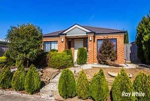 4 Silky Oak Drive, Cranbourne, Vic 3977