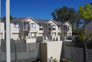 3/3-5 Turner Road, Berowra, NSW 2081