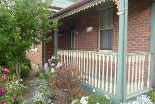 31 Stephen Street, New Norfolk, Tas 7140