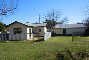 72 Elizabeth Street, Narrandera, NSW 2700