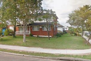 15 Mellick Street, Fairfield West, NSW 2165