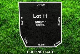Lot 11 Coppins Road, Littlehampton, SA 5250