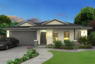 Lot 897 Lucca Way, Hidden Valley, Vic 3756