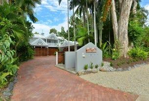 Unit 1, 29 Coral Drive, Port Douglas, Qld 4877