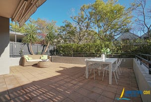 45/3 Harbourview Crescent, Abbotsford, NSW 2046