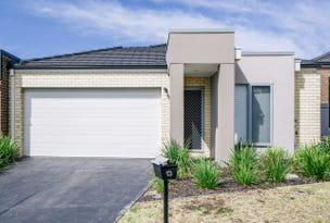13 Denistoun Crescent, Cranbourne, Vic 3977