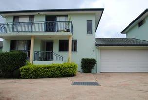 10/36 BOUNDARY STREET, Forster, NSW 2428