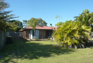 46 Ocean Street, Burnett Heads, Qld 4670