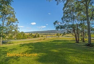 1185 - 1187 Castlereagh Road, Castlereagh, NSW 2749