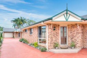 2/36 Allfield Road, Woy Woy, NSW 2256