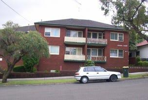 10/5-7 William Street, South Hurstville, NSW 2221