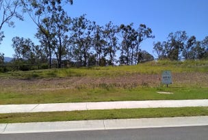 Lot 17, Stanton Cross Drive, Karalee, Qld 4306