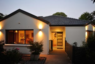 Garran, address available on request