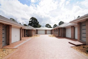 5/14 Hanover Close, South Nowra, NSW 2541