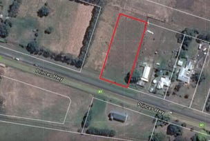 1426LOT1&2 Princes Highway, Pirron Yallock, Vic 3249