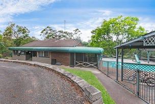 546 Sackville Ferry Road, Sackville North, NSW 2756