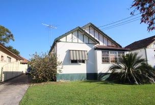 6 Bishop Street, Cabarita, NSW 2137