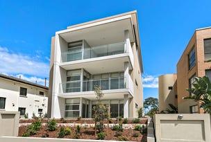 141 Clareville Avenue, Sans Souci, NSW 2219