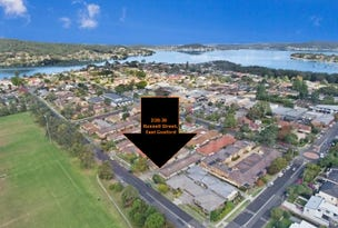2 /28-30 Russell Street, East Gosford, NSW 2250