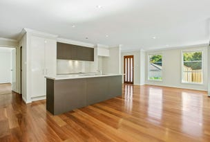 7/2A Toorak Court, Port Macquarie, NSW 2444