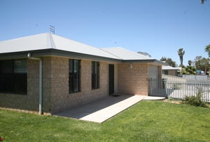 9A & 9B Melrose Street, Condobolin, NSW 2877