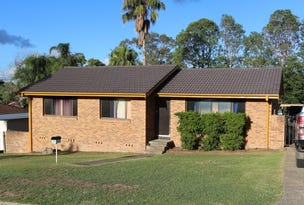 29 Stockyard Circuit, Wingham, NSW 2429