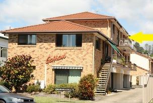 5/47 Enid Street, Tweed Heads, NSW 2485