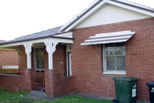161 John St, Lidcombe, NSW 2141