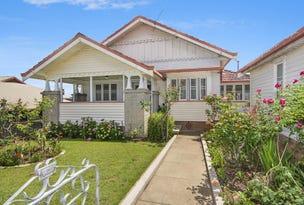 166 Ballina Road, East Lismore, NSW 2480
