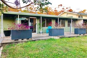 2138 Yakapari Seaforth Road, Seaforth, Qld 4741
