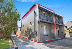 224 Darby Street, Cooks Hill, NSW 2300