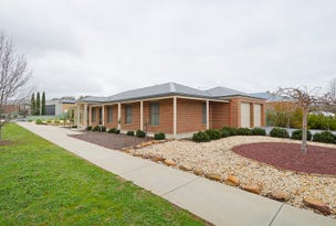 21 Newell Court, Campbells Creek, Vic 3451