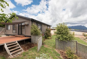 3 Hamilton Court, Sheffield, Tas 7306