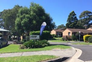 16/66 Waples Road, Unanderra, NSW 2526