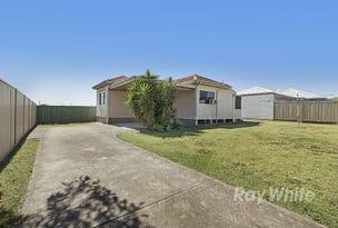 23A First Street, Boolaroo, NSW 2284