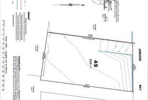 Lot 49 Davey Drive, Horizons North, Woombye, Qld 4559