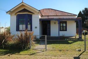 174 Herbert, Glen Innes, NSW 2370