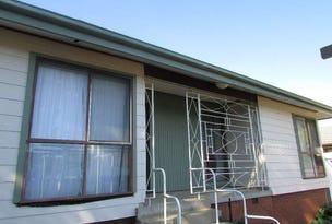 587 Matra Place, North Albury, NSW 2640