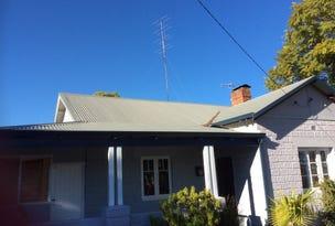 25 Quinlan Street, Wongan Hills, WA 6603