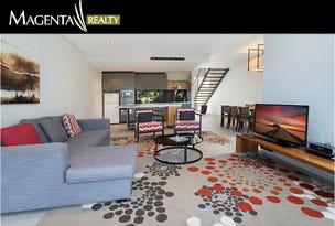 304 Millbrook Place, Magenta, NSW 2261